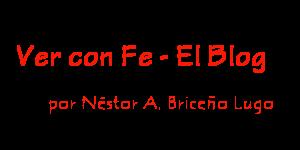 Ver con Fe – El Blog